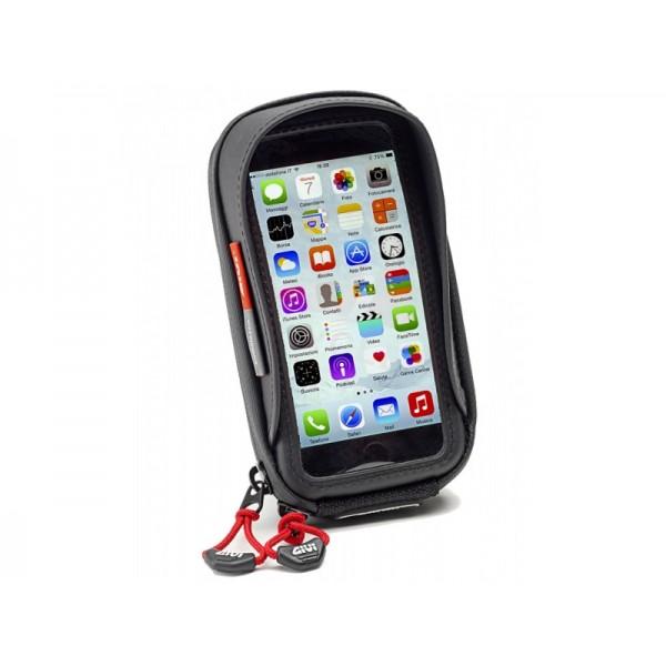 ΒΑΣΗ I-Phone 6 & Samsung Galaxy S5 GIVI S956B